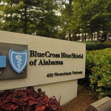 Blue Cross Blue Shield of Alabama: $230M contributed to community support during pandemic