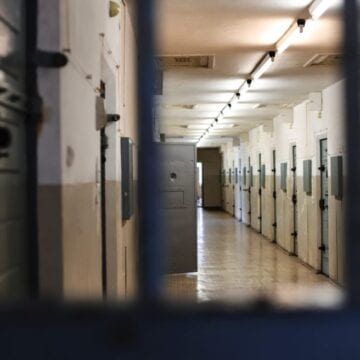 Effort to get those with mental illnesses out of jails expands