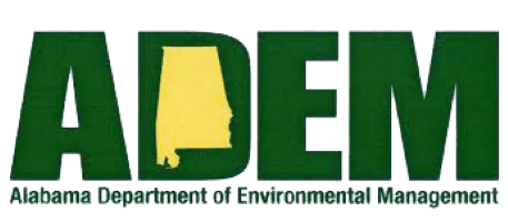 EPA removes Montgomery site from Superfund list