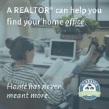 Realtors Find your home