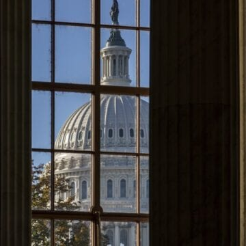Democrats squeezed as COVID-19 relief talks continue