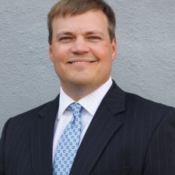 Lee County DA indicted on alleged ethics, theft charges