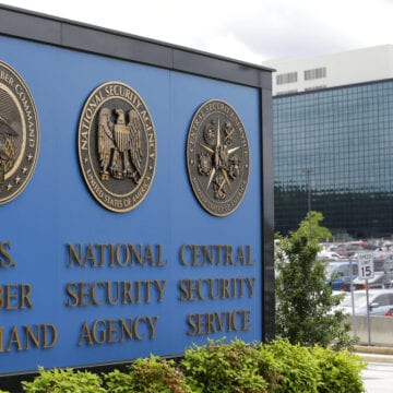 Hack against US is 'grave' threat, cybersecurity agency says