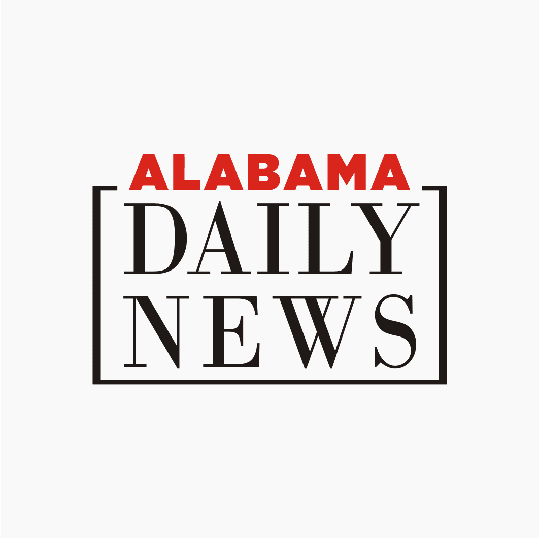 Gulf breezes temper the typically hot summer weather, and spring and fall days are warm with cool evenings. Daily News Digest - August 3, 2021 | Alabama Daily News