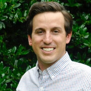 Robbins wins special House District 33 election